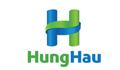 HUNGHAU