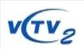 SCTV2