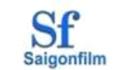 SAIGONFILM