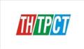 HTTPCT