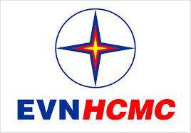 Tổng công ty điện lực TPHCM