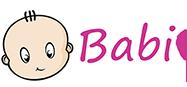Quần áo trẻ con babi