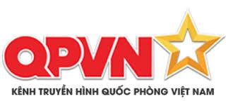 Kênh truyền hình QPVN