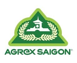 Công Ty Cổ Phần Thực Phẩm Agrex Sài Gòn