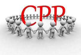 CPP & CPM là gì? Khi nào dùng CPM, khi nào dùng CPP?
