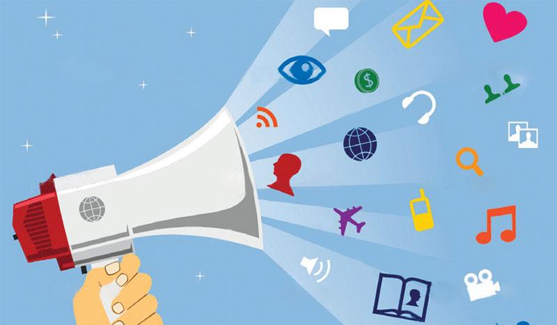 Nghiên cứu truyền thông - Tổng quan ngành truyền thông