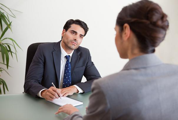 Market research consulting là gì?