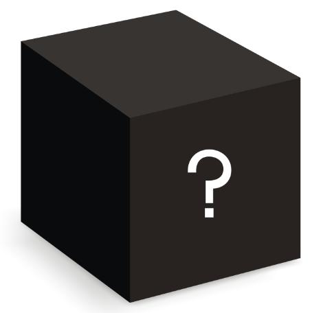 Nghiên cứu thị trường – Giãi mã hộp đen của người tiêu dùng