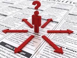 Con đường khởi nghiệp - Kiểm tra ý tưởng sản phẩm và dịch vụ