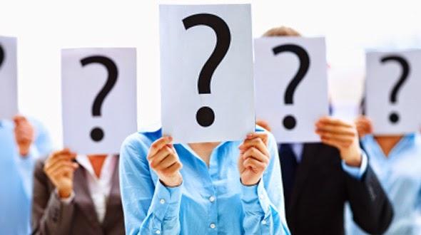 Các điều cần biết về dịch vụ khách hàng bí ẩn ( mystery shoppers)