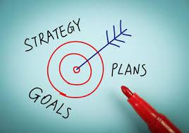 Các mô hình phân tích và phát triển chiến lược ( Phần 1)