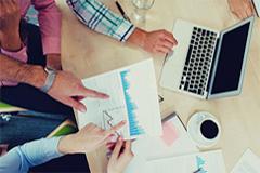 Tư vấn tái cấu trúc doanh nghiệp