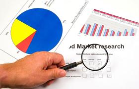 Tổng quan Nghiên cứu thị trường