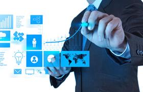 Tư vấn chiến lược Marketing và Truyền thông