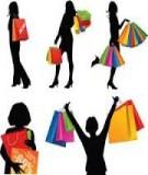 Nghiên cứu người tiêu dùng và người mua hàng
