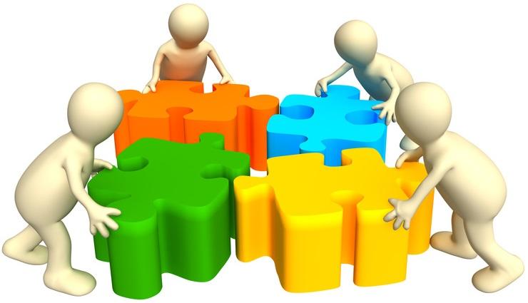 Tư vấn chiến lược marketing là gì?